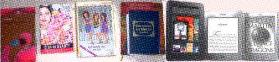 LibrosyLectura_Fannydades