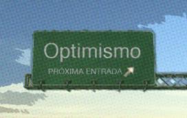 Optimismo_Fannydades