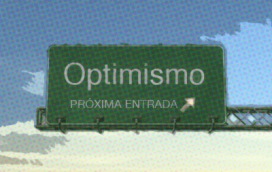 Optimismo_Fannydades