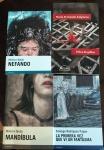 LibrosEcuador_Fannydades