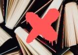 Amos Oz y la cultura de la cancelación